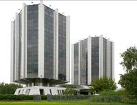 Аренда офиса в бизнес-центре Университет м. , 209-410 кв.м.