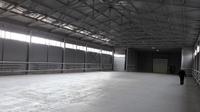 Аренда склада  1000кв.м Лыткарино, Новорязанское шоссе, 18 км от МКАД.
