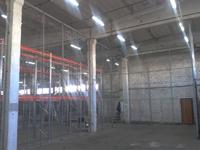 Аренда теплого склада Люберцы 90-700 кв.м. Новорязанское шоссе,  6 км от МКАД