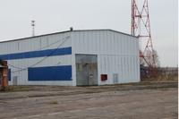 Аренда теплого склада 640 кв.м. Каширское шоссе, 80 км от МКАД, Ступинский р-н.