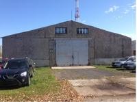 Аренда помещения под склад, производство 671 кв.м. Каширское шоссе, 80 км от МКАД, Ступинский район