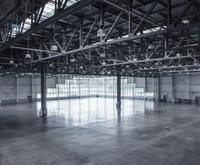 Аренда помещений 140-1450 кв.м. под производство, склад Каширское шоссе, 80 км от МКАД.