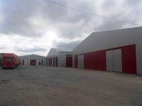 Аренда склада, производства 500 кв.м. Щелковское, Горьковское шоссе, 7 км от МКАД