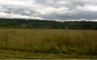 Продажа земли ИЖС 3 Га Крекшино, Киевское шоссе, 25 км от МКАД. 3 га
