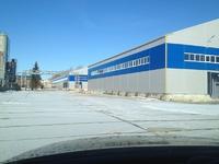 Аренда склада, производства 500-18000 кв.м. Клин, Ленинградское шоссе, 65 км от МКАД