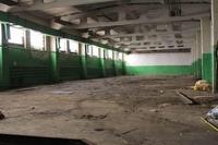 Продажа здания под производство с участком 0,3 Га Егорьевск, Егорьевское шоссе, 90 км от МКАД.