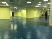 Аренда торгового помещения 200-900 кв.м. Кожуховская м., 5 минут пешком