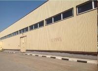 Аренда склада Солнцево, Боровское шоссе, 1500 кв.м
