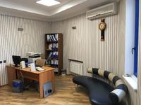 Продажа офиса 550 кв.м. в центре Москвы, Проспект Мира, БЦ класса Б+