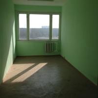 Аренда помещения под хостел, гостиницу, учебное заведение. ВДНХ, 732-1464 кв.м.
