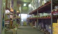 Аренда теплого склада Мытищи. Производственно-складской комплекс 1100 кв.м, Ярославское шоссе, 5 км от МКАД