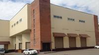 Аренда склада СВАО, м. Алтуфьево. Склад+офис, 500-2600 кв.м