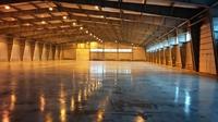Аренда склада, производства 2410 кв.м Дедовск, Волоколамское шоссе, 18 км от МКАД.