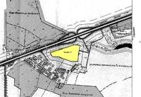 Земля под строительство склада 5 Га, Киевское шоссе, 14 км от МКАД, Новая Москва. ППА.