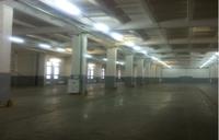 Аренда склада 1600 кв.м в Строгино «Технопарк Орбита».