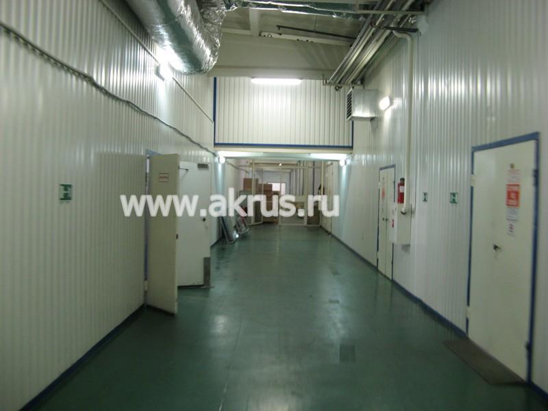 Аренда офиса новорязанское шоссе аренда офисов Москва стоимость