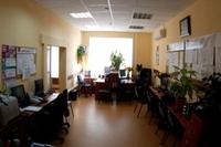 Продажа ПСН 113,9 кв.м., Улица Скобелевская м., 5 м.п.