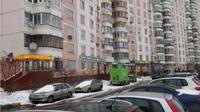 Продажа ПСН с отдельным входом 91 кв.м. Братиславская, 5 м.п.