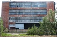 Продажа производства Электроугли 7109,4 кв.м. Носовихинское ш., 22 км