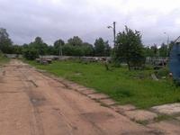 Аренда открытой площадки Щелковская м., 2000-6000 кв.м.