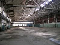 Аренда производства склада Ступино, Каширское шоссе, 80 км от МКАД. 1500-9500 кв.м.