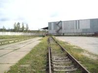 Продажа производственно-складского комплекса Ярославское шоссе, Сергиев Посад, 60 км от МКАД.
