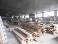 Аренда склада или производства в Апрелевке, Киевское шоссе, 27 км от МКАД. 500-1000 кв.м.