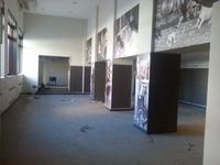 Аренда помещения свободного назначения, Красносельская м., 240 кв.м.