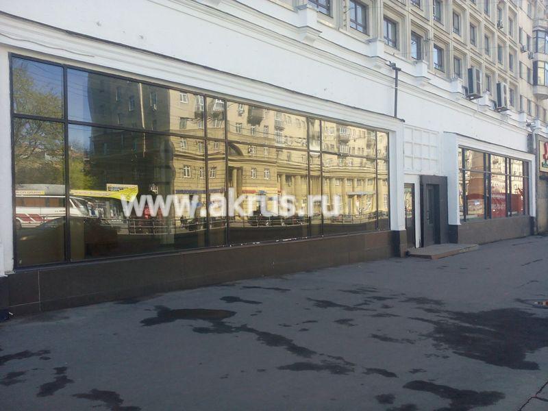 Снять помещение под офис Красносельский 6-й переулок м щелковское аренда офисов от собственников