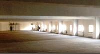 Аренда помещения под боулинг клуб 2016 кв.м, ВДНХ, Касаткина ул.