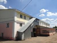 Продажа склада, производства Подольск, Варшавское шоссе, 14 км от МКАД. 4400 кв.м.