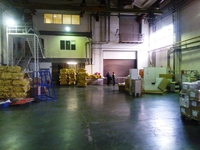 Аренда производства, склада с кран-балкой, Каширская м. 576-763 кв.м.