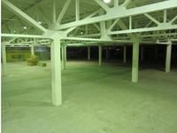 Аренда производства, склада 5500 кв.м., Каширское шоссе, 220 км от МКАД. Тульская область.