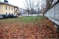 Продажа инвестпроекта по строительству многоквартирного жилого дома в Москве, Варшавское шоссе.