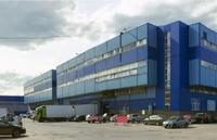 Продажа здания склада 1990 кв.м. Горьковское шоссе, 1 км от МКАД.