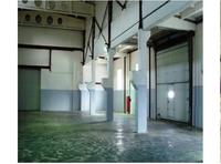 Аренда производства, склада 1120 кв.м. Ступино, Каширское шоссе, 80 км от МКАД