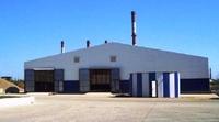 Аренда холодного склада 2769 кв.м. Ступино, Каширское шоссе, 80 км от МКАД