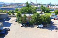 Продажа производства в Москве ЮВАО, Марьино м., 4096,7 кв.м.