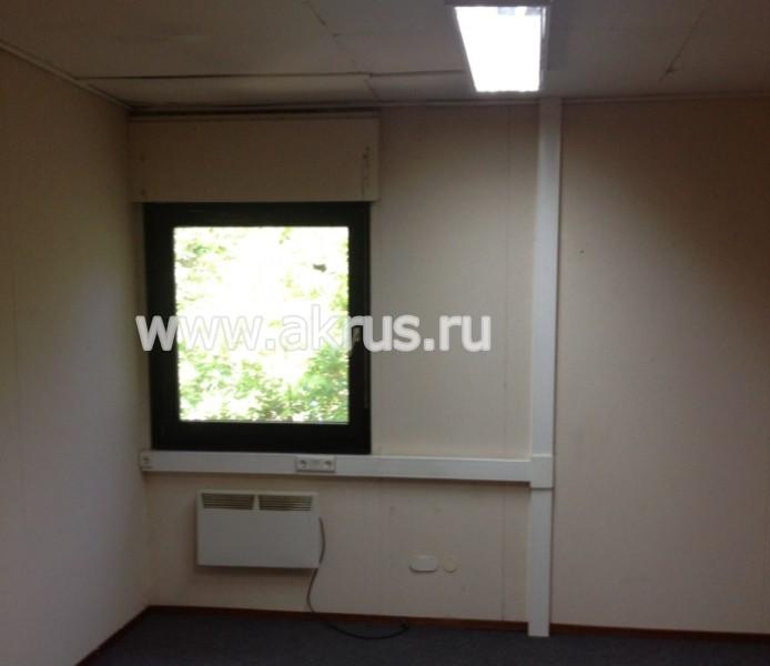 Аренда офиса Киевская улица аренда офисов в западном округе москвы
