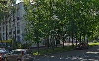 Аренда офиса СЗАО, Водный стадион, 50-300 кв.м. Ленинградское ш.