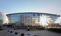 Продажа офиса в бизнес центре класса А, Проспект Мира м. 1250, 577 и 1827 кв.м.