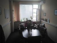 Аренда офиса 108,5 кв.м. у метро Шоссе Энтузиастов, Электродная улица.