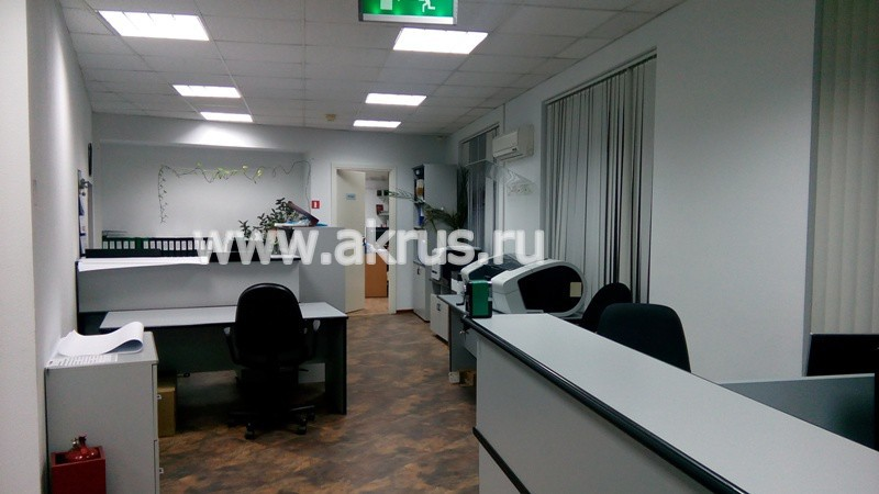 Аренда офиса 15 кв Охотный ряд аренда офиса в Москва метро звездная