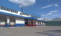Аренда теплого склада Мытищи, Ярославское шоссе, 5 км от МКАД. 3600-12000 кв.м.