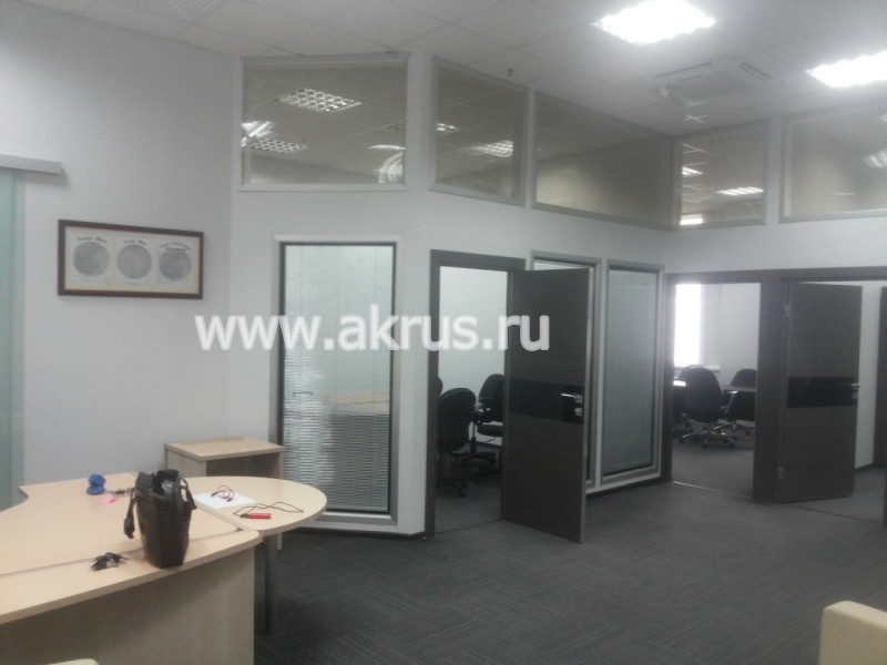 Аренда офиса москва коломенское шоссе аренда офиса бизнес центры премьер билдинг волгоград