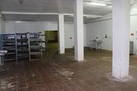 Аренда помещения под пищевое производство Дмитров, Дмитровское шоссе, 48 км от МКАД. 1000 кв.м.