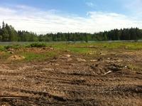 Продажа земли промназначения Киевское шоссе, 33 км от МКАД, Калининец. 5 га