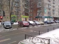 Аренда магазина, аптеки 96,2 кв.м. Ленинский проспект.