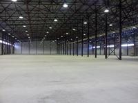 Аренда склада, производства Горьковское шоссе, 15 км от МКАД. 2000 - 9400 кв.м.