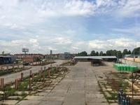 Продажа земли под строительство склада или ТЦ. Долгопрудный, Дмитровское шоссе, 2 км от МКАД. 2 Га.